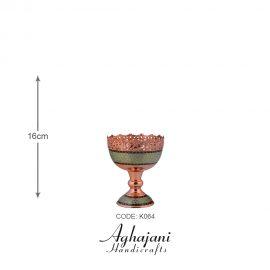 ajil 16 (1)